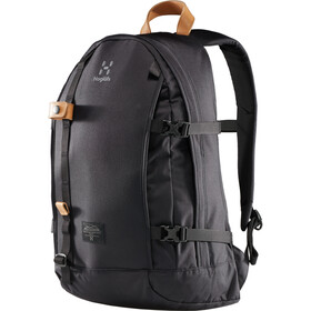 Haglöfs Tight Malung Backpack 25l True Black